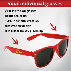 promo-glasses-Individuell-Quadratisch